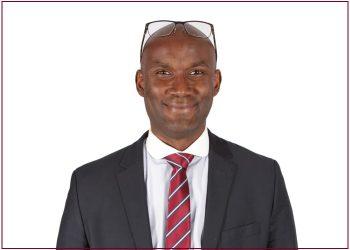 Samuel Ndirangu - Armada Insurance Services Strategy & Finance