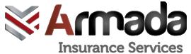 Armada Insurance Services