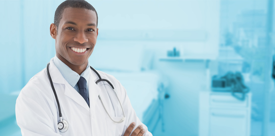 Armada Insurance Services - Medical Insurance Covers in Kenya