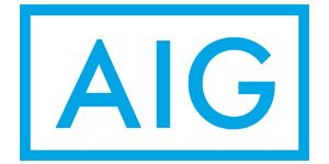 Armada Insurance Services Partner - AIG