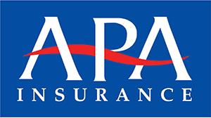 Armada Insurance Services Partner - APA