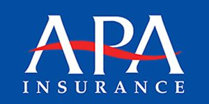 Armada Insurance Services Partner - APA