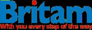 Armada Insurance Services Partner - Britam