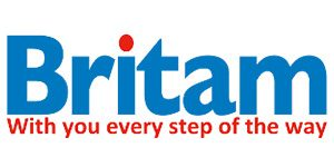 Armada Insurance Services Partner - Britam