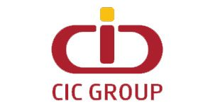 Armada Insurance Services Partner - CIC