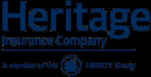Armada Insurance Services Partner - Heritage