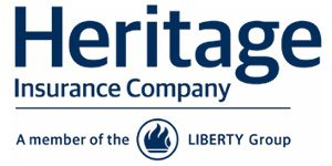 Armada Insurance Services Partner - Heritage