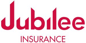 Armada Insurance Services Partner - Jubilee