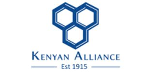 Armada Insurance Services Partner - Kenya Alliance Logo