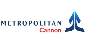 Armada Insurance Services Partner - Metropolitan Cannon