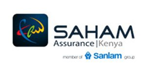 Armada Insurance Services Partner - Saham